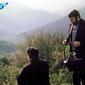 Пейзажи от филма за Чуйпетлово